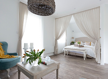 Harmony Home Interior Design - Kiskőrös